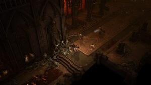 diablo iii game preview