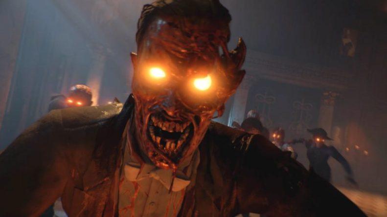 Elontir the Mage Warhammer Chaosbane Header Image