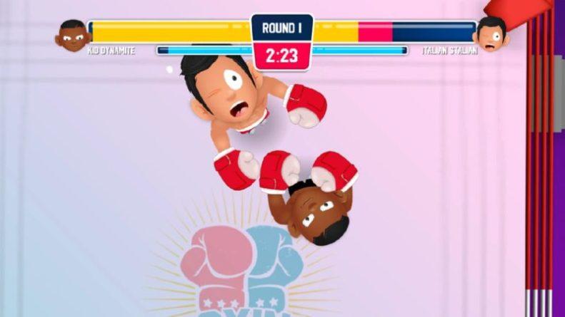 Boxing-Champs-Screenshot-1