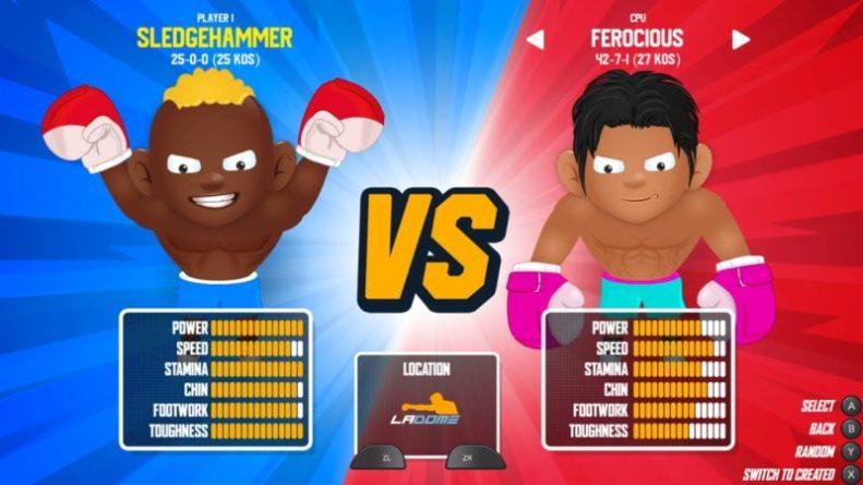 Boxing-Champs-Screenshot-2