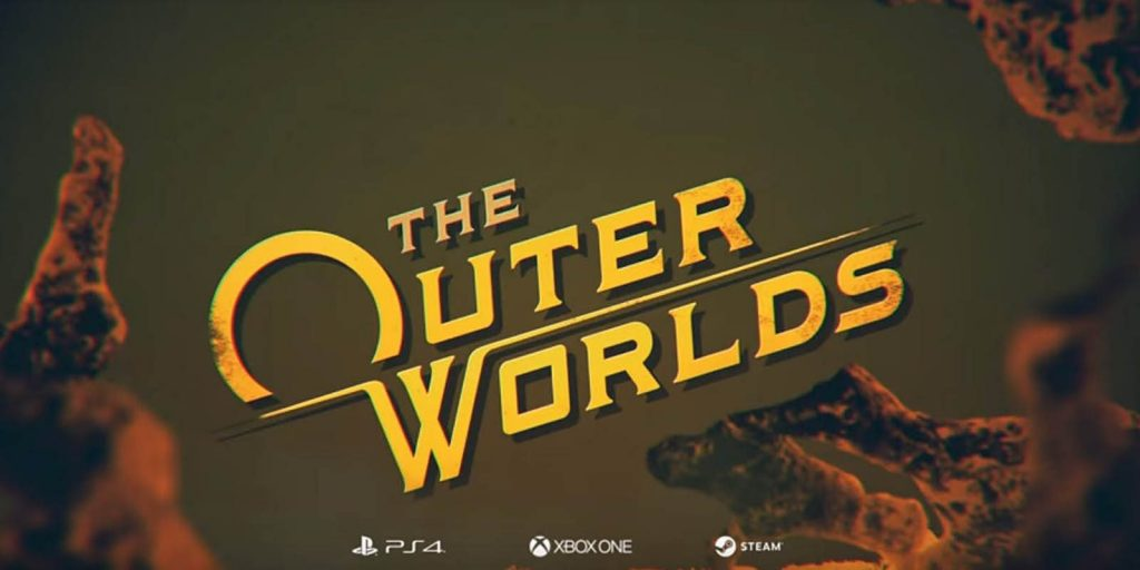 Outer Worlds 1