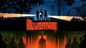 TheBlackoutClub KeyArt highres