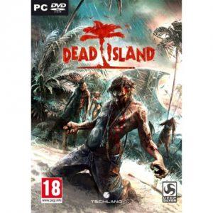 172 dead island hi rez box art