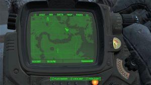 Fallout 4 Jewel of the Commonwealth Diamond City
