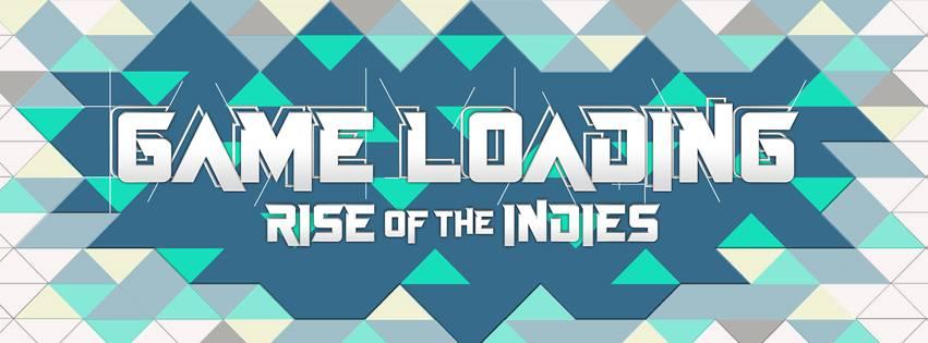 Game Loading Logo2