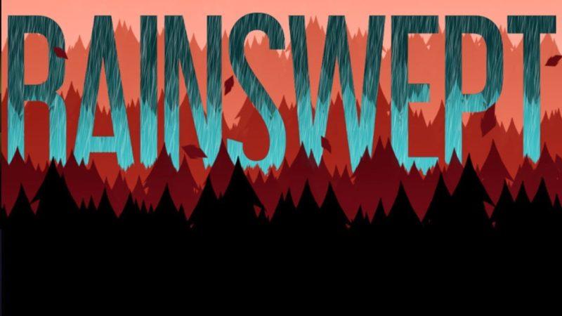 Rainswept Logo