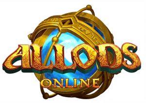 allods online logo1