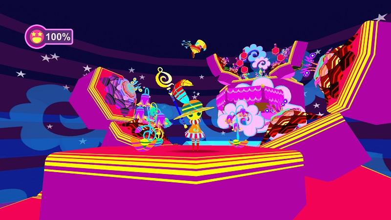 newt one gameplay header