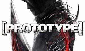 prototypelogo1