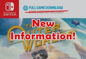 NintendoSwitchTheOuterWorlds