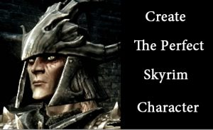 Skyrim Builds