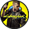 Cyberpunk 2077 News And Guides
