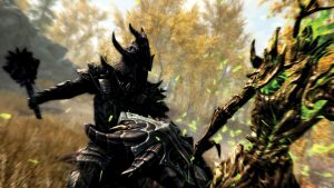 Why Skyrim Still Matters 8 Years Later (and Why You Can Play It In 2020)