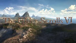 The Elder Scrolls 6: 5 Things I'd Like To See