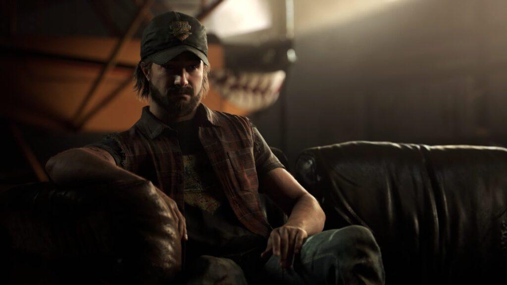 03 Far Cry 5 Prologue Nick Rye