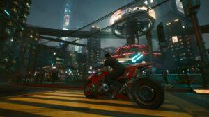 Cyberpunk 2077 — Official Gameplay Trailer how it feels to play cyberpunk 2077