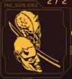 Cyberpunk 2077 Character Perks Flight Of The Sparrow