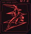 Cyberpunk 2077 Character Perks Offensive Defense