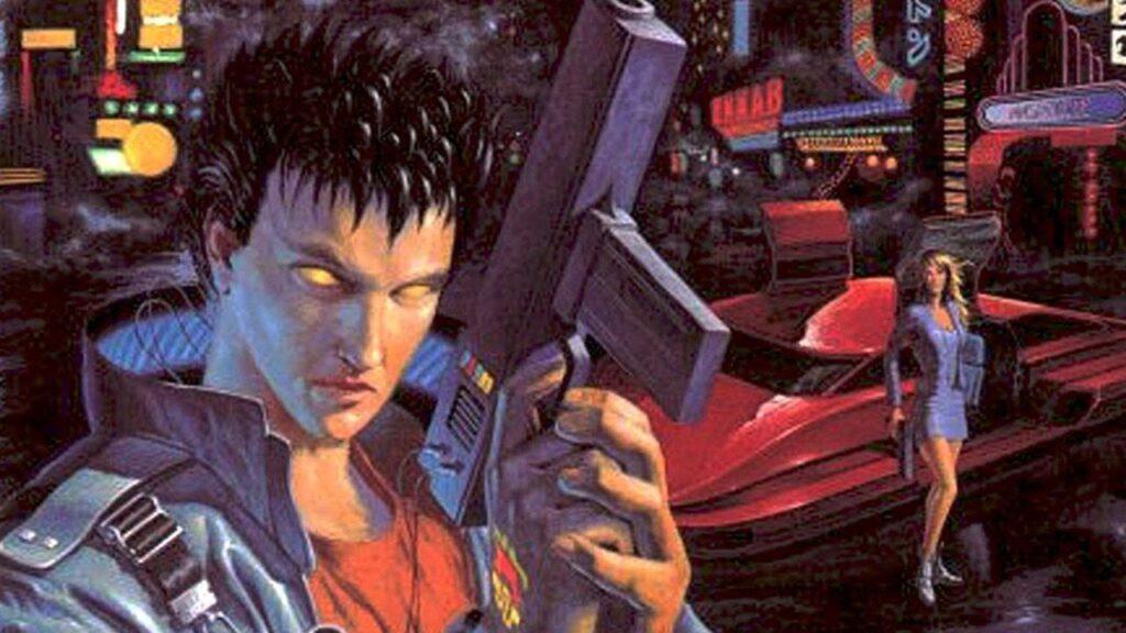 Cyberpunk 2077 Would Not Exist Without Cyberpunk Ttrpg