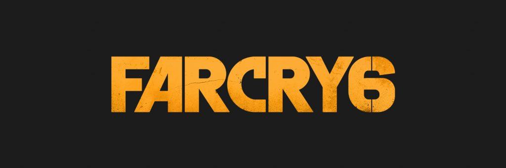 Far Cry 6 Logo 1500x500 1