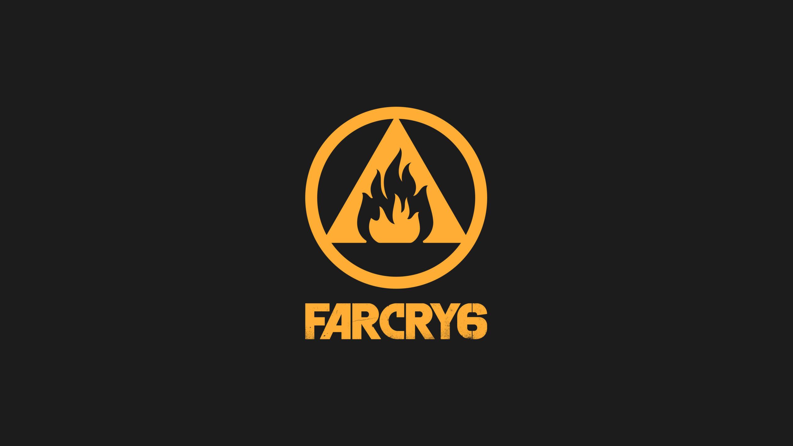 Far Cry 6 Wallpaper6