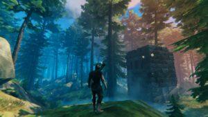 Valheim Early Access Hit Exploration Screenshot