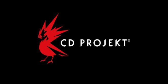Cd Projekt Hacked Ransomware Gwent Leak