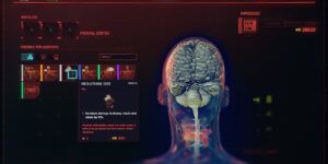 Cyberpunk 2077 Cyberware Guide Frontal Cortex