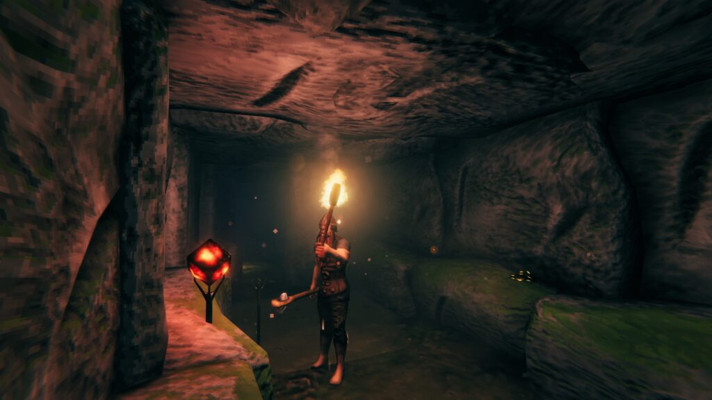 Mining And Smelting Basics For Beginners Surtling Core 1