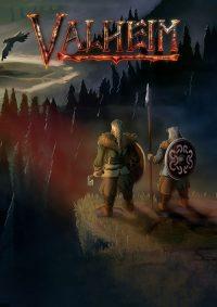 Valheim Guides And News