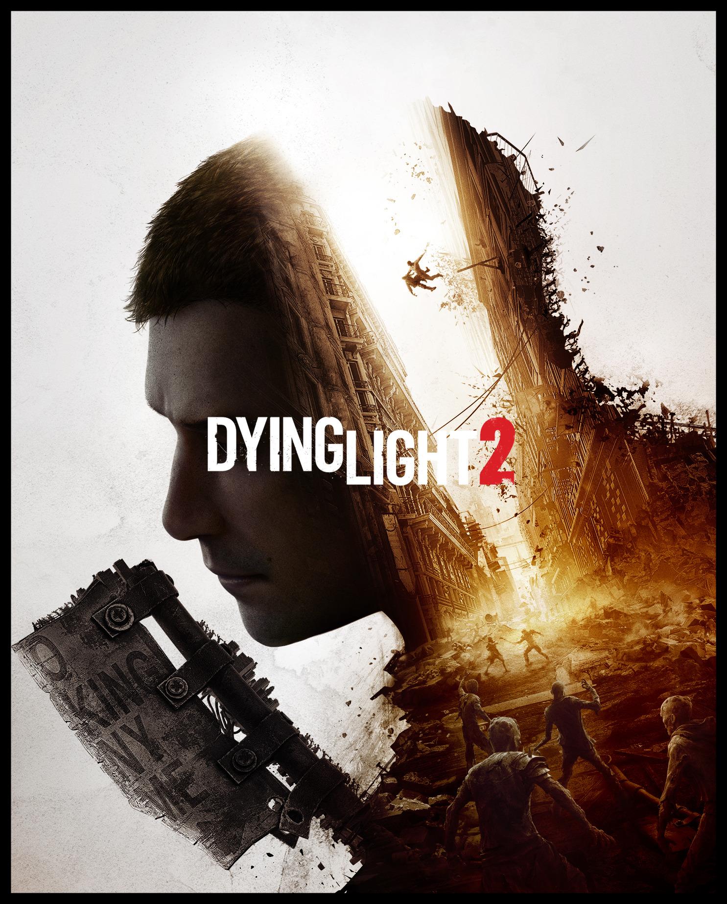 dying light 2 header banner