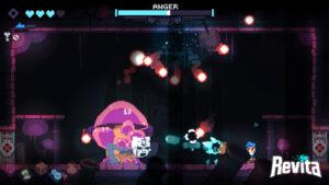 twinstick rougelite revita gets major update today featured image