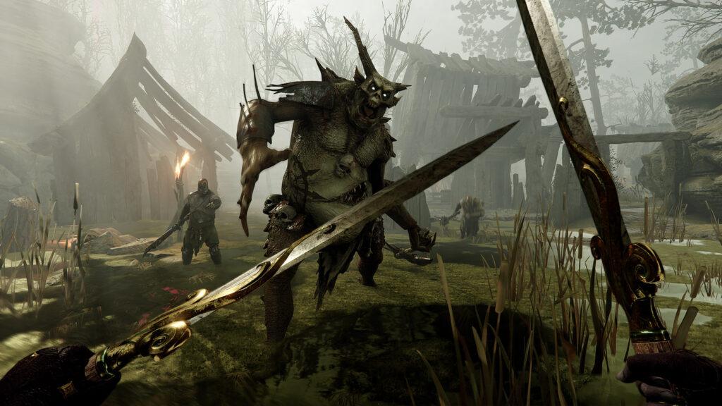 Warhammer: Vermintide 2 Is Getting a Massive Free Update