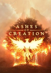 ashes of creation mmo guides and news