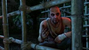 far cry 3 classic edition official trailer vaas