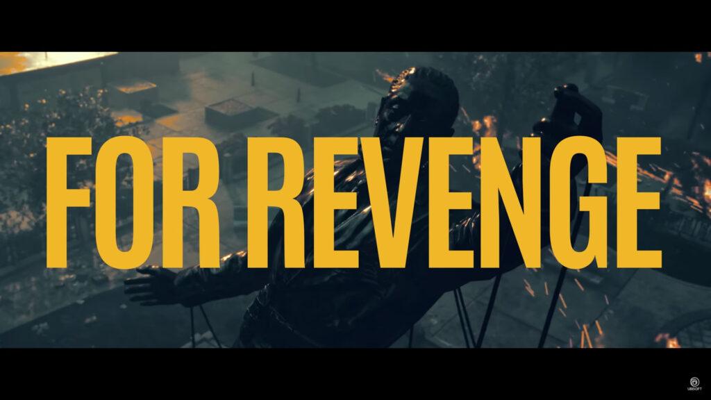 far cry 6 gameplay trailer 1
