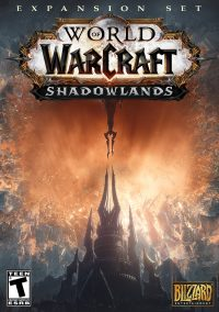 world of warcraft shadowlands guides and news