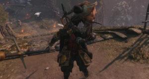 7 ashina spears shikibu featured image