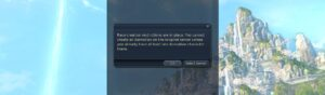 aion classic character reservation faction balance measures