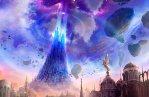 aion classic comes to north america june 23rd featured image