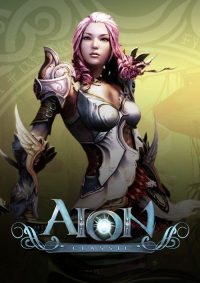 aion classic news & guides