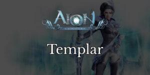 aion classic templar guide