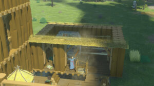 building rooms how to make going medieval featured image