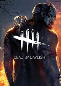 dead by daylight news and guides