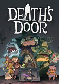 death's door news & guides