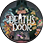 death's door news and guides