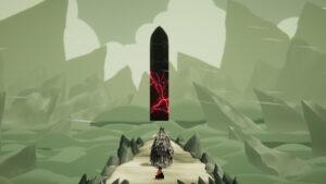 death's door screenshot deep door