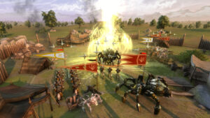 eip gaming giveways june edition age of wonders iii featured image