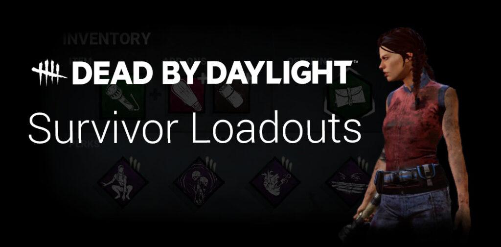 featured image survivor loadouts