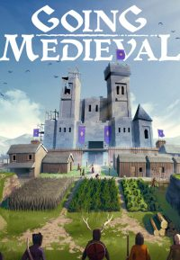 going medieval news and guides